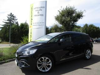 RENAULT SCENIC DCI 110 BUSINESS + TOIT PANORAMIQUE